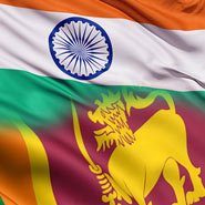 Indo-Sri Lanka Bilateral Relationship on Economic Affairs