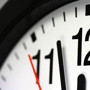 Collaborate Engineers - the time is now before it's too late
