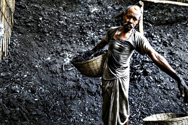 Why the Fascination With Coal Power When Better Alternatives Are Available? - by Dr. Anil Cabraal