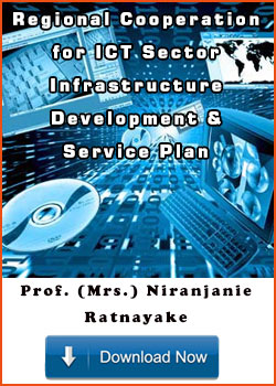 sri lanka ict industry essay Open document below is an essay on reseach project on sme sector in sri lanka from anti essays, your source for research papers, essays, and term paper examples.