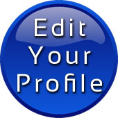 edit profile