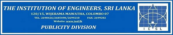 Institution of Engineers Sri Lanka