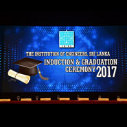 INDUCTION & GRADUATION CEREMONY 2017