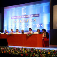 IESL 112th Annual Sessions
