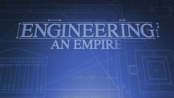 institution  engineers sri lanka decrengineering  empire