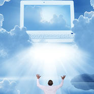 Cloud Computing Security Challenges